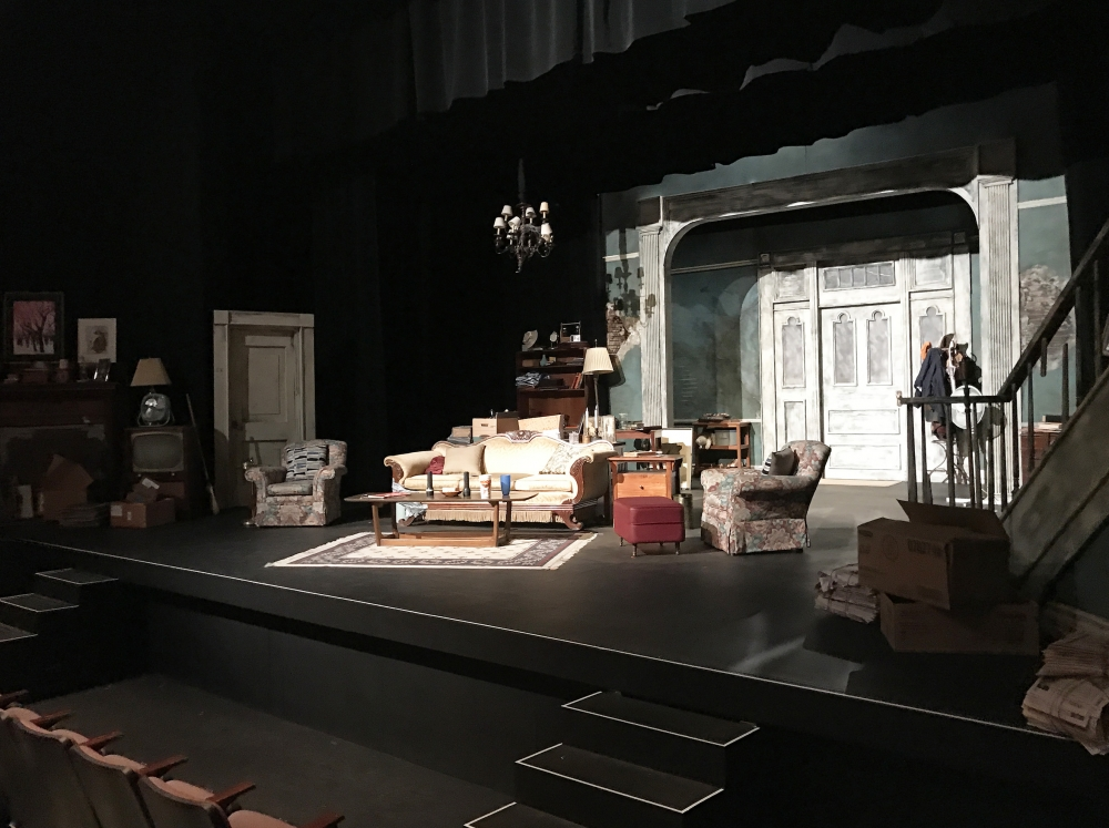behind-the-scenes-student-theatre-designers-create-every-part-of-appropriate-the-crimson-white