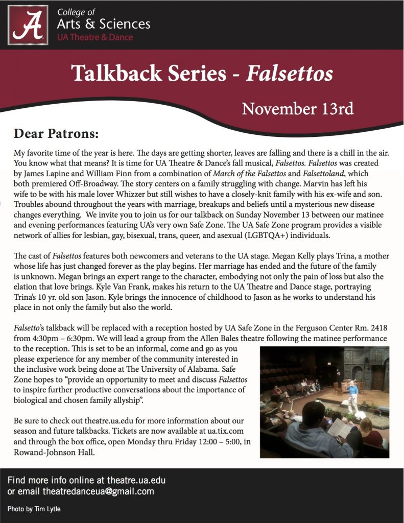 falsetto-talkback-blog-2