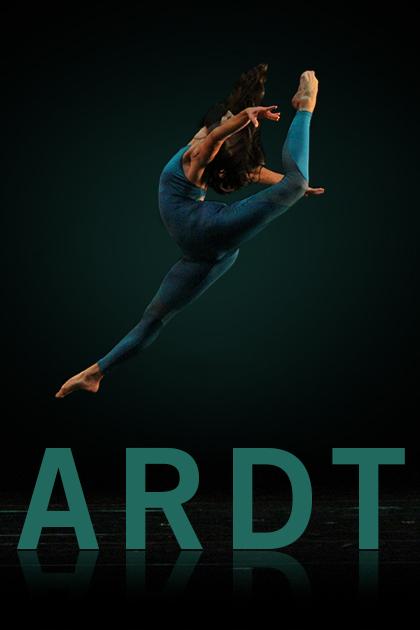 ARDT Poster