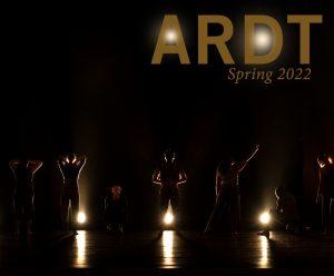 ARDT Spring Poster